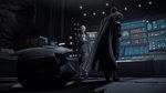 <a href=news_batman_the_telltale_series_first_trailer-18144_en.html>Batman - The Telltale Series first trailer</a> - 6 screenshots