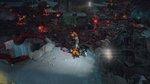 Kill Strain: Launch Trailer - 3 screenshots