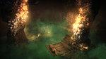 Nioh new screens, demo release date - 18 screenshots