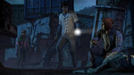 The Walking Dead: Season 3 screens - 3 screenshots