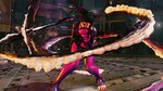 <a href=news_street_fighter_v_juri_arrive_le_26-18154_fr.html>Street Fighter V : Juri arrive le 26</a> - Images Juri
