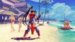 <a href=news_street_fighter_v_juri_arrive_le_26-18154_fr.html>Street Fighter V : Juri arrive le 26</a> - Premium Summer Costumes