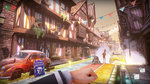 We Happy Few enters early access - Screenshots