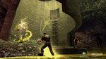 <a href=news_e3_first_shadowrun_images-2922_en.html>E3: First Shadowrun images</a> - E3: First images