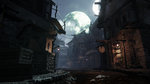 Warhammer: Vermintide comes to consoles - PS4 screenshots