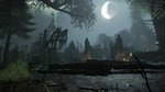 Warhammer: Vermintide comes to consoles - Xbox One screenshots