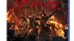 Warhammer: Vermintide arrive sur consoles - Packshots