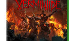 Warhammer: Vermintide comes to consoles - Packshots