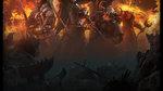 Warhammer: Vermintide arrive sur consoles - Key Art