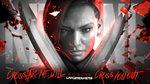 LawBreakers introduces The Assassin - Kitsune Artworks