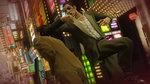 Yakuza 0 hits West on January 24 - 6 screenshots