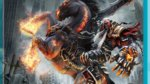 Darksiders Warmastered Edition announced - Packshots