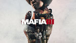 Mafia III introduces Cassandra - Cassandra Key Art