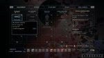 Everspace closed beta starts today - Beta screenshots