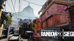 <a href=news_rainbow_6_siege_skull_rain_trailer-18174_en.html>Rainbow 6 Siege: Skull Rain Trailer</a> - Operation Skull Rain screens