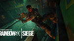 Rainbow 6 Siege: Skull Rain Trailer - Operation Skull Rain screens