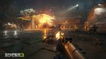 Trailer de Sniper: Ghost Warrior 3 - 8 images