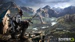 Trailer de Sniper: Ghost Warrior 3 - Key Art