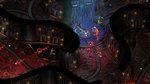 Torment: Tides of Numenera coming to consoles - 8 screenshots