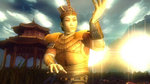 <a href=news_6_nouvelles_images_de_jade_empire-513_fr.html>6 nouvelles images de Jade Empire</a> - 6 images
