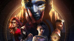 Torment: Tides of Numenera coming to consoles - Key Art