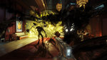 PREY s'illustre - Images QuakeCon