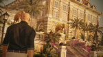 Hitman goes to Bangkok on August 16 - Bangkok screenshots