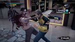 Dead Rising 2 screens