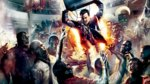 Dead Rising Artworks