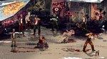 Mother Russia Bleeds coming Sept. 5 - 7 screenshots