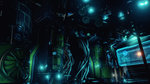 Down the scifi rabbit hole with Alice VR - Screenshots