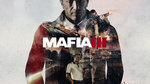 Mafia III : Visite de New Bordeaux - Vito Scaletta Key Art