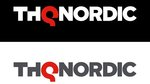 Nordic Games is now THQ Nordic - THQ Nordic Logo