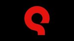 <a href=news_nordic_games_devient_thq_nordic-18209_fr.html>Nordic Games devient THQ Nordic</a> - Logo THQ Nordic