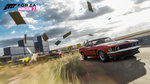 GC: Forza Horizon 3 gets new screens - GC: Screenshots (4K)