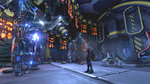 GC: New images of ReCore - GC: screenshots