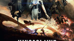Trailer de Kingsglaive Final Fantasy XV - Kingsglaive Poster
