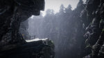 Nioh Beta Demo Trailer - Screenshots