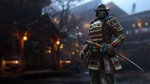 GC: For Honor trailer - GC: screenshots