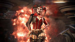 <a href=news_gc_injustice_2_welcomes_harley_quinn-18260_en.html>GC: Injustice 2 welcomes Harley Quinn</a> - GC: screenshots