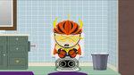 <a href=news_gc_south_park_new_trailer-18255_en.html>GC: South Park new trailer</a> - GC: screenshots