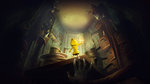 <a href=news_gc_trailer_de_little_nightmares-18256_fr.html>GC: Trailer de Little Nightmares</a> - GC: Key Arts