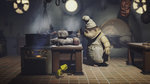 <a href=news_gc_trailer_de_little_nightmares-18256_fr.html>GC: Trailer de Little Nightmares</a> - GC: images