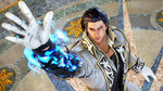 <a href=news_gc_tekken_7_devoile_lee_chaolan-18257_fr.html>GC: Tekken 7 dévoile Lee Chaolan</a> - GC: images Story Mode