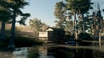 GC: Mafia III screens, Vito inside look - GC: 17 screenshots