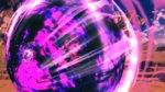 GC: Dragon Ball: Xenoverse 2 trailer - 6 screenshots