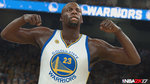 <a href=news_nba_2k17_friction_trailer-18282_en.html>NBA 2K17: Friction Trailer</a> - 7 screenshots