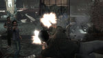 <a href=news_e3_trailer_and_images_of_stranglehold-2936_en.html>E3: Trailer and images of Stranglehold</a> - E3: 4 images
