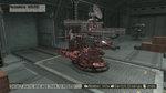 E3: Chromehounds images - E3: 10 images