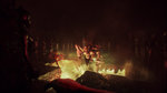 Agony: Gameplay Demo and Trailer - 8 screenshots